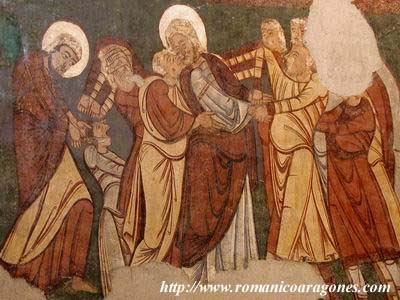 Aragón medieval (Arte e Historia) - Página 2 Museo%20G16
