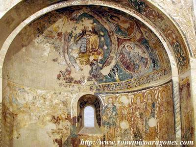 Aragón medieval (Arte e Historia) - Página 2 Museo%20G39